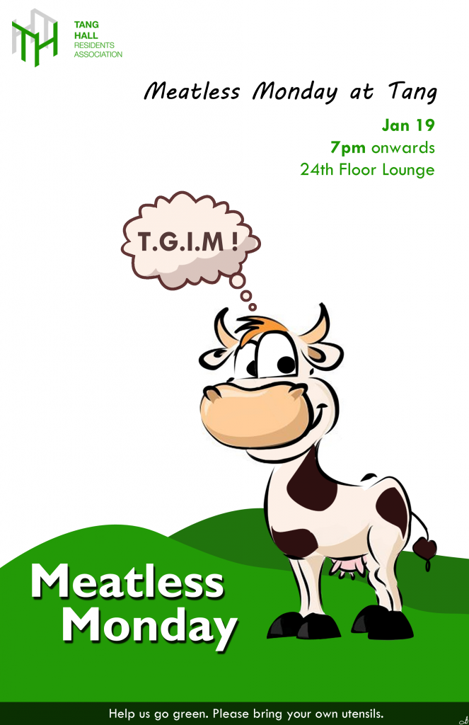 26.Meatless_Monday_Jan2015