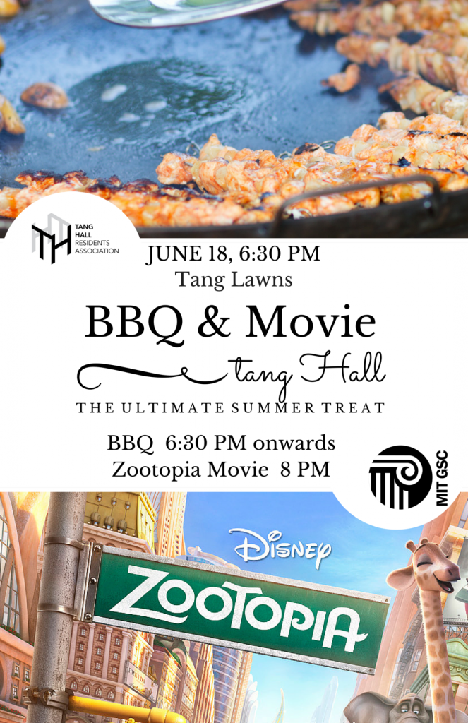 2016-June-18-Tang-BBQ-Movie